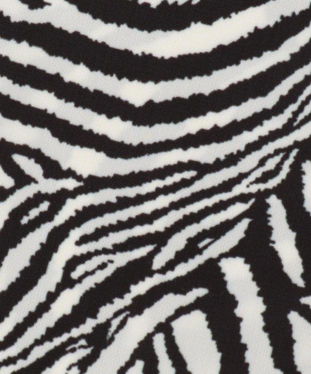 any FAM 【熱中症対策に】クール スカーフ
