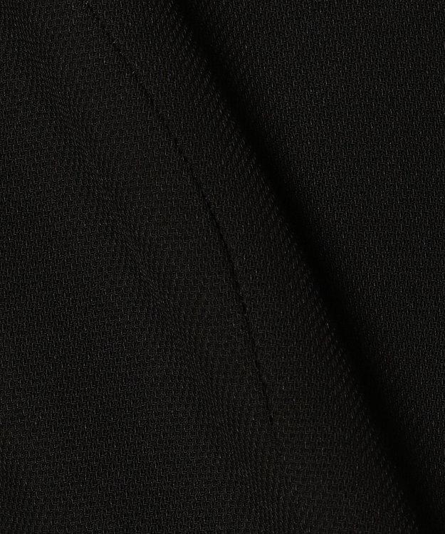 自由区 FORMAL 【オールシーズン対応】バーズアイ ジャケット+ワンピース
