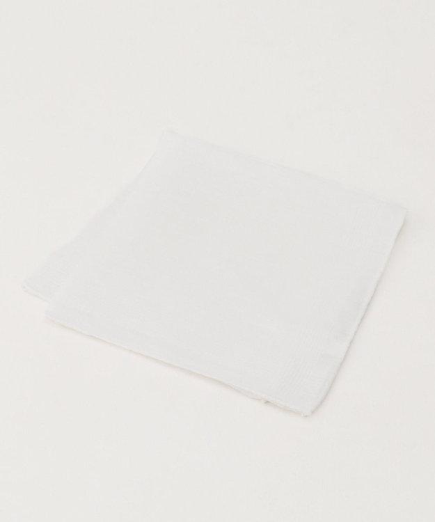 GOTAIRIKU LINENチーフ