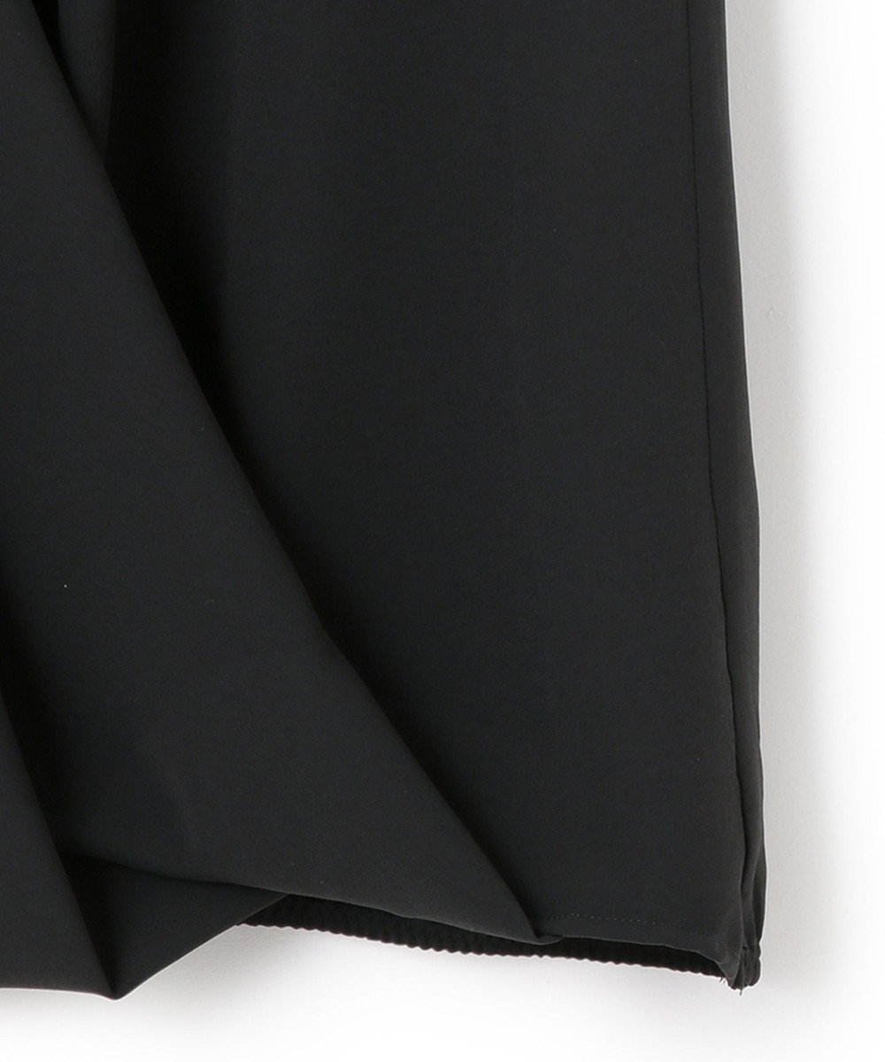 BEIGE, 【限定色あり】【日経Ai 掲載】OLIVE / ブラウス Black