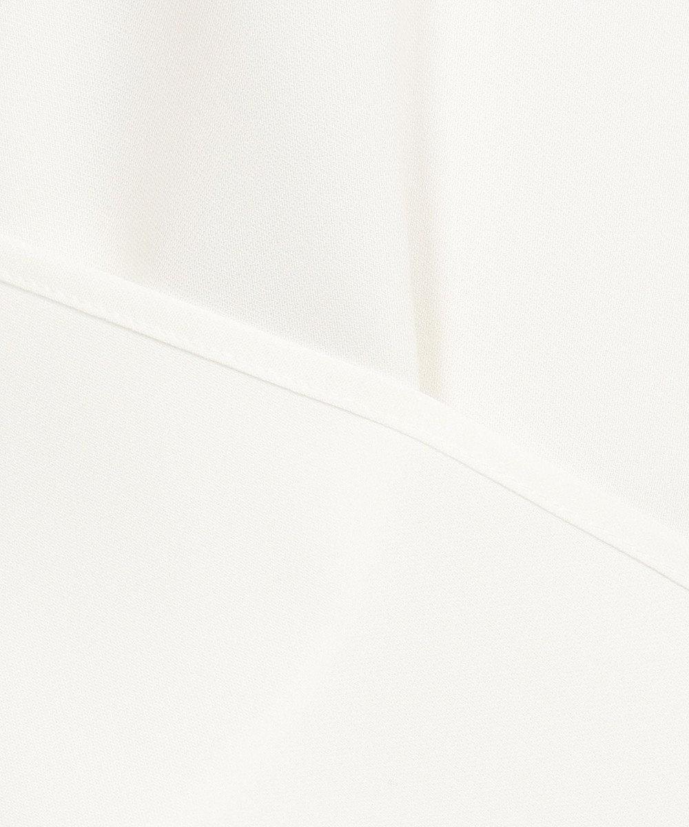 BEIGE, JASMIN / ブラウス ホワイト系