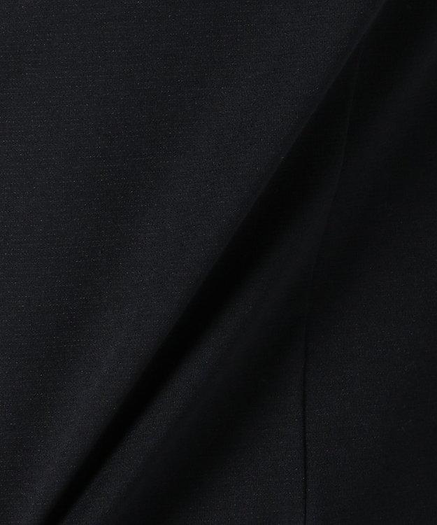ICB 【セットアップ可 / 洗える】Smooth Pinhead ブラウス