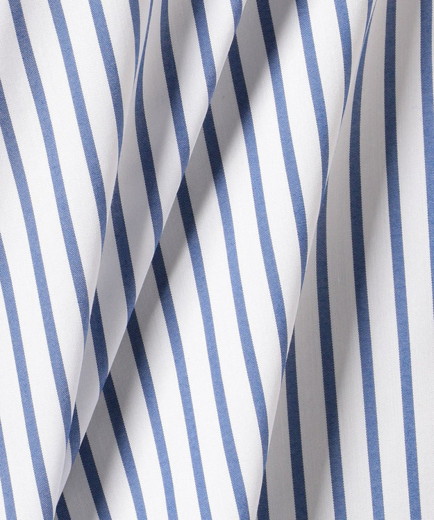 ICB Cotton Shirting シャツ