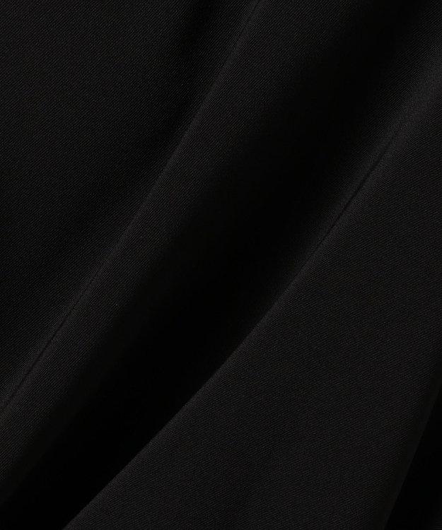 ICB 【セットアップ】Fied ブラウス