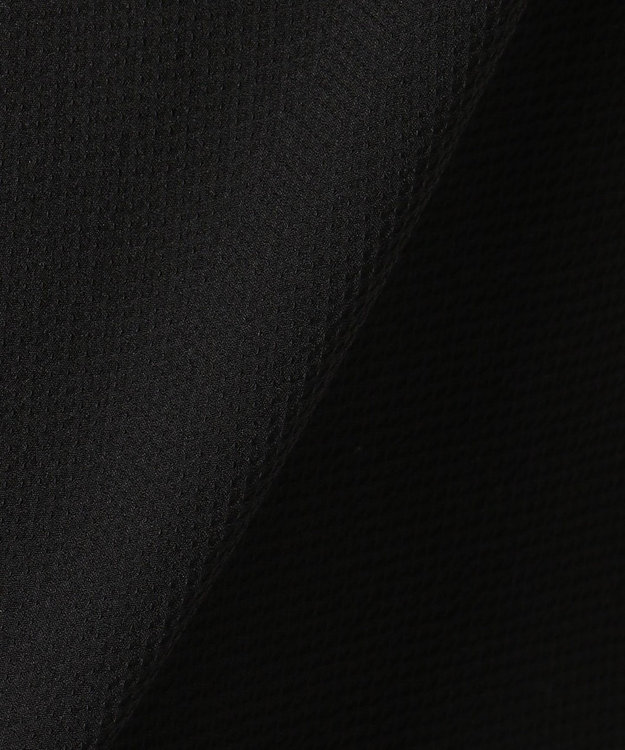 JOSEPH 【17SS】【洗える】ブラウス SILK DOBBY SLASH