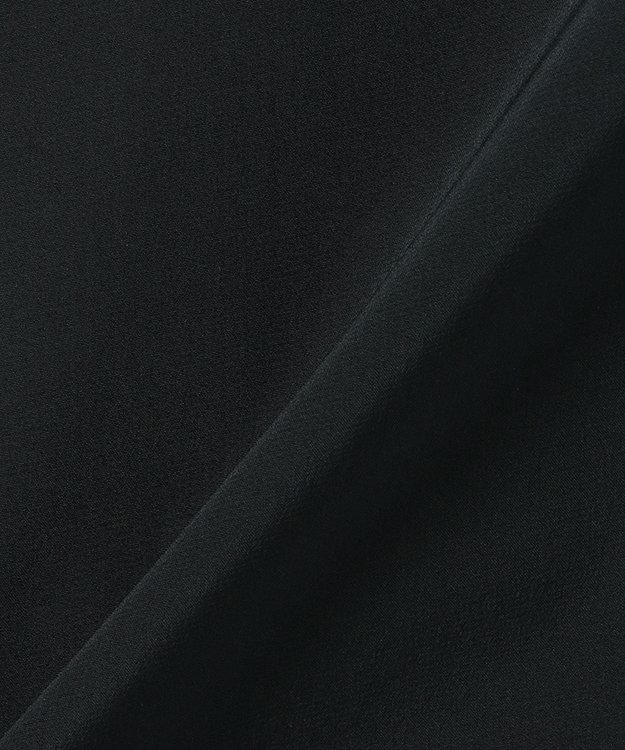 JOSEPH 【洗える】ERI / ドレイピーシルク ブラウス