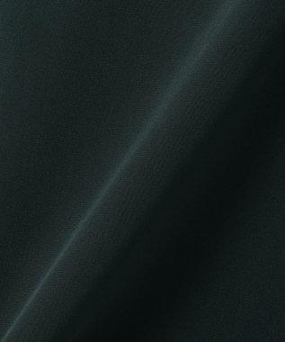 JOSEPH 【洗える】HARU / ドレイピーシルク ブラウス オリーブ系