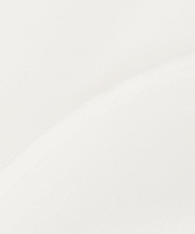 TOCCA BAMBINI 【KIDS】フラワーカラー ブラウス