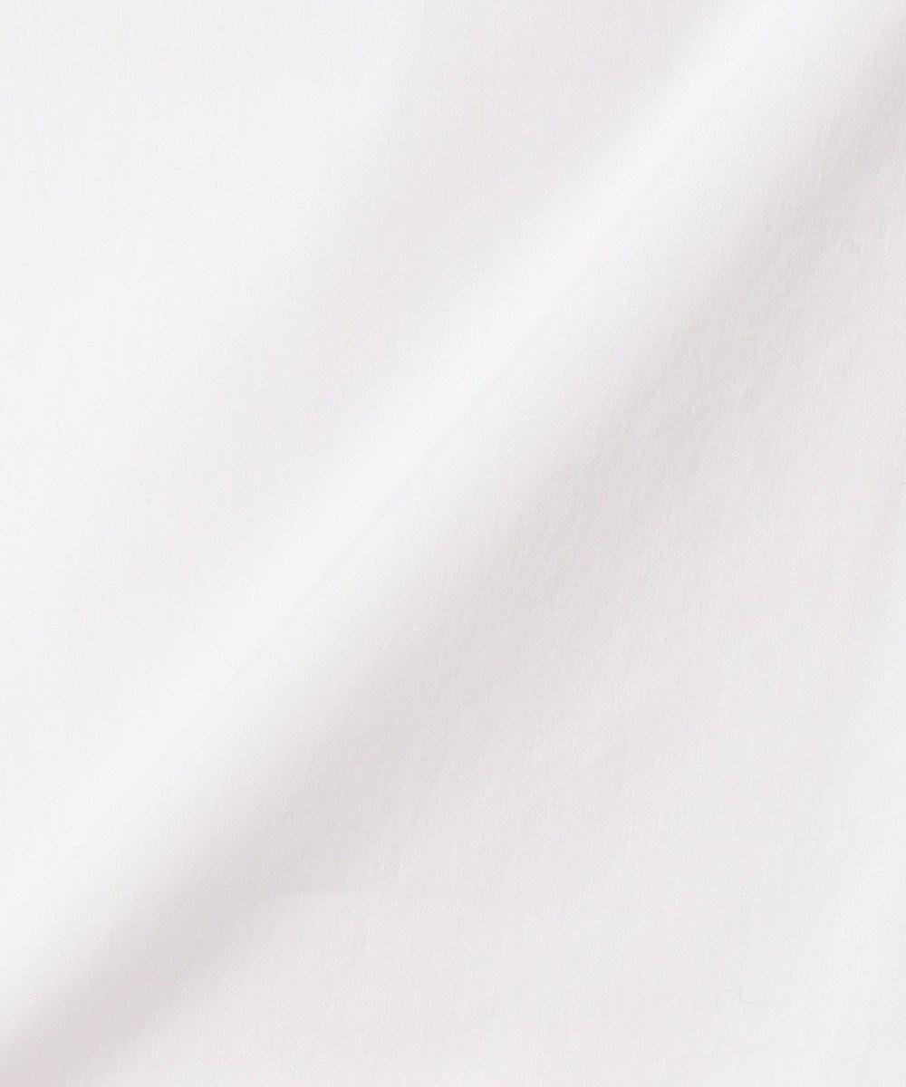 TOCCA 【洗える!】BUTTEERFLY ブラウス ホワイト系