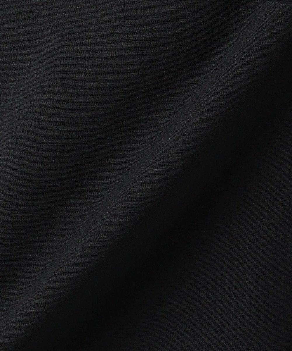自由区 SARTI BENILDE ブラウス(検索番号C25) ブラック系
