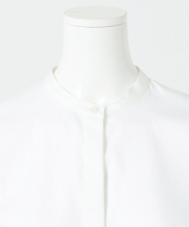 23区 S 【R(アール)】THOMAS MAISON GOLDEN SHIRTING シャツ