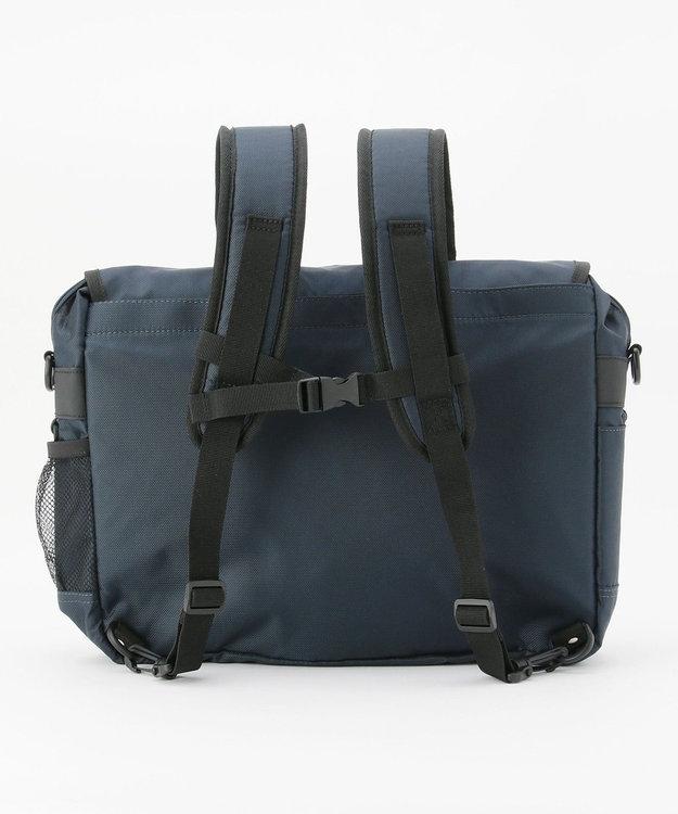 J.PRESS KIDS 【KIDS雑貨】スクール バッグ