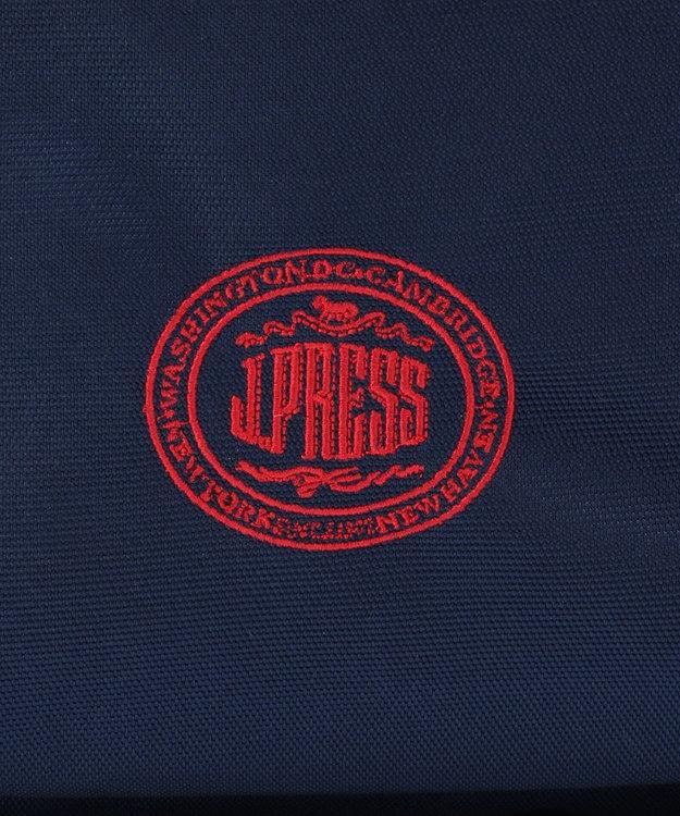 J.PRESS KIDS 【KIDS雑貨】ジュニア バックパック