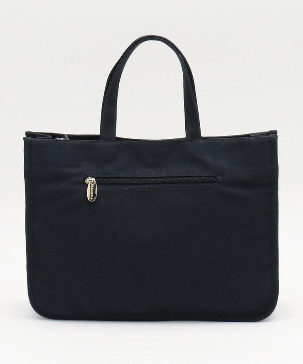 TOCCA BAMBINI 【KIDS雑貨・A4サイズOK!】トッカフラワースクールトート バッグ