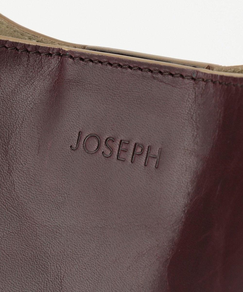 JOSEPH ホーボーバッグ / レザーバッグ ブラウン系