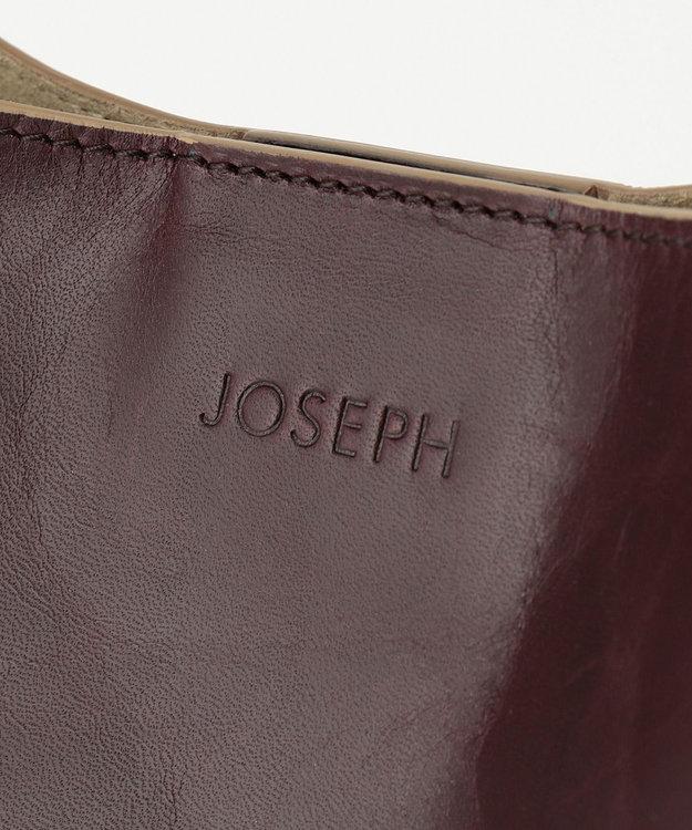 JOSEPH ホーボーバッグ / レザーバッグ