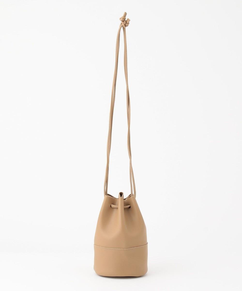 〈MOHI〉パースバッグ