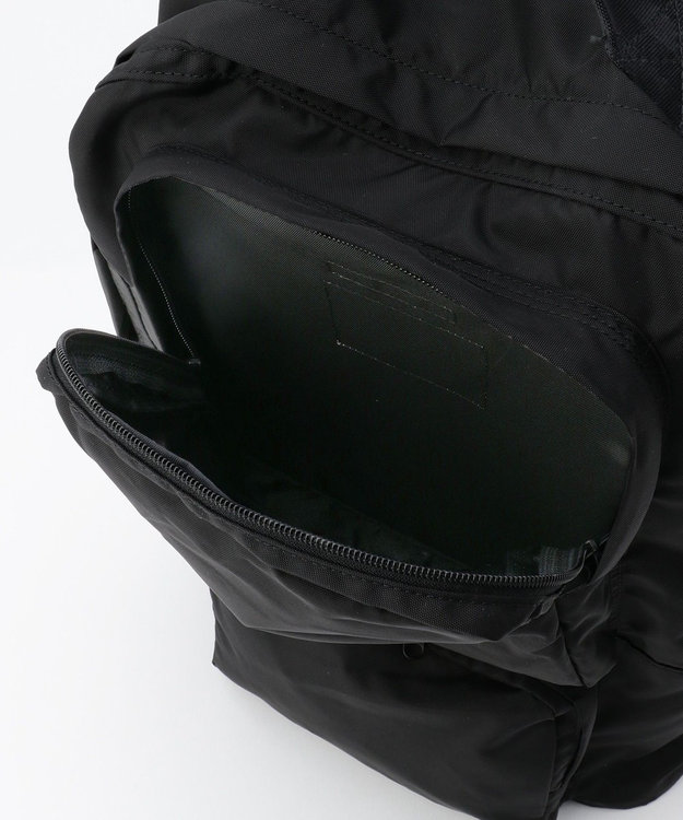 SHARE PARK MENS 【6/21お値下げ】LIVING CONCEPT BACKPACK
