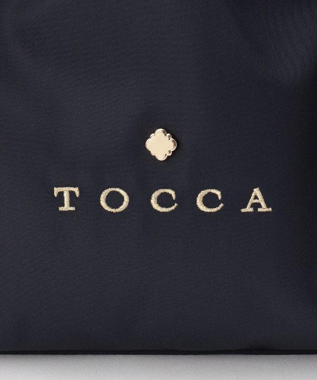 TOCCA CHOU BAG トートバッグ