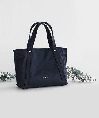 TOCCAのレディースバッグ