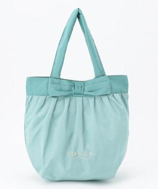 RAIN BAG トートバッグ