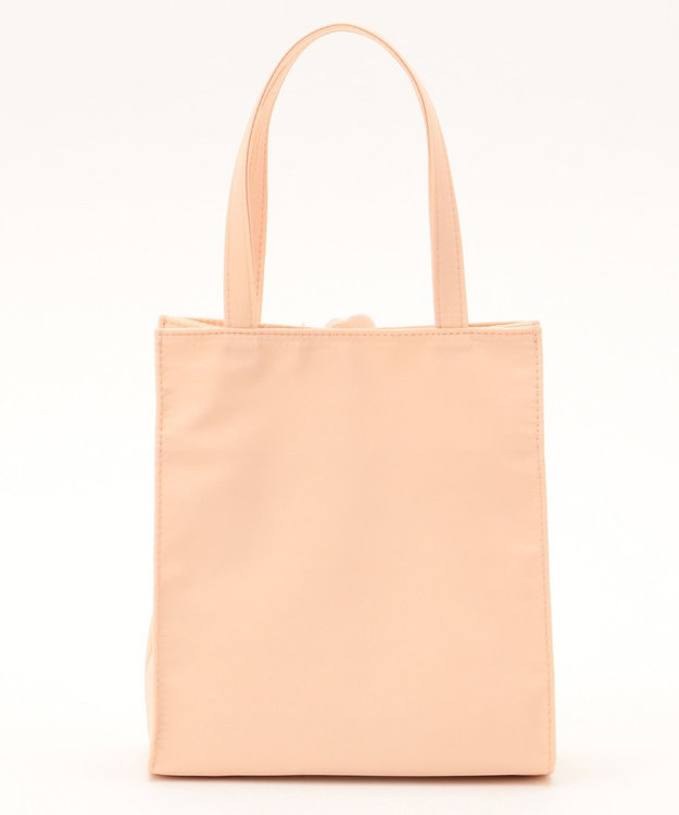 TOCCA BOUQUET TOTE トートバッグ
