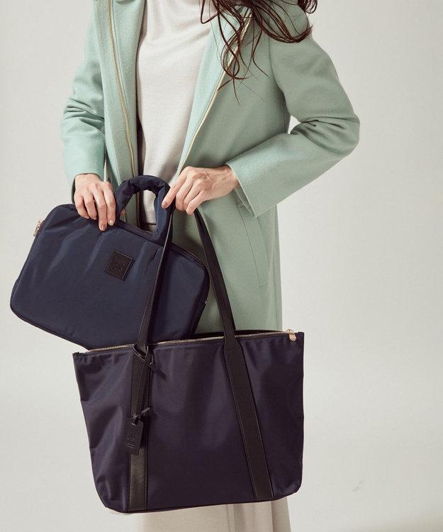 組曲 【軽量・ノートパソコン】PC・タブレット用  バッグ