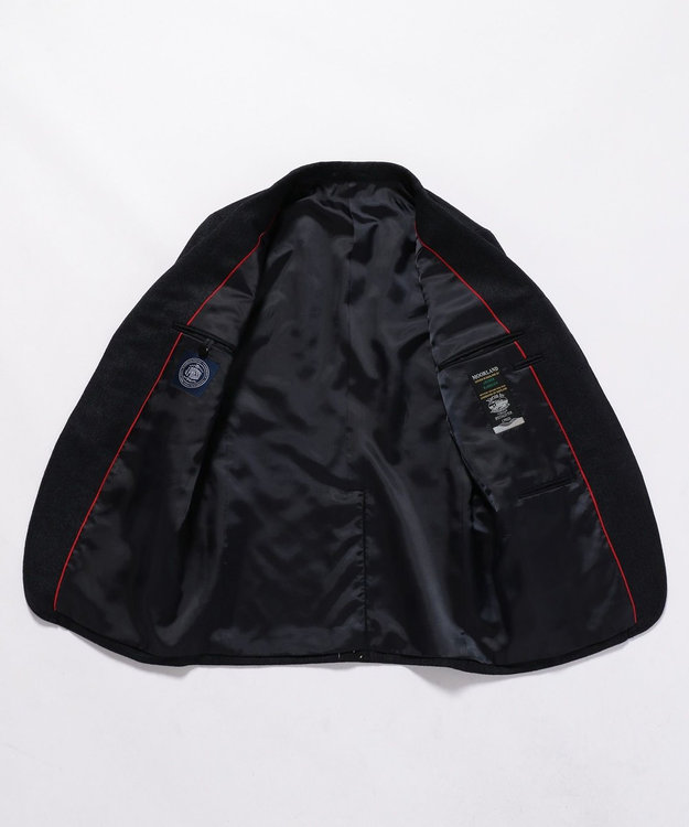 J.PRESS MEN 【MOORLAND】ライトツイード ジャケット