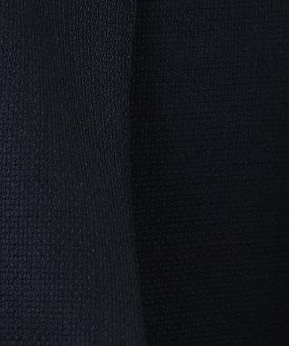 J.PRESS MEN 【J.PRESS MOVING】REDA ATTO ファンクショナルメッシュ ジャケット ネイビー系