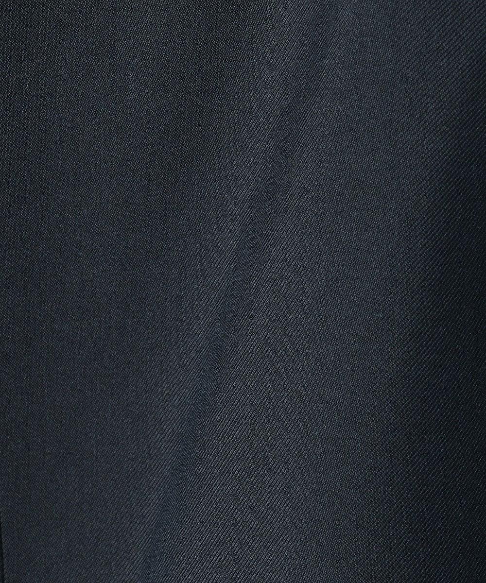 J.PRESS MEN 【FINX COTTON】シルクギャバジン ジャケット(検索番号W125) ネイビー系