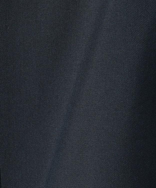 J.PRESS MEN 【FINX COTTON】シルクギャバジン ジャケット(検索番号W125)