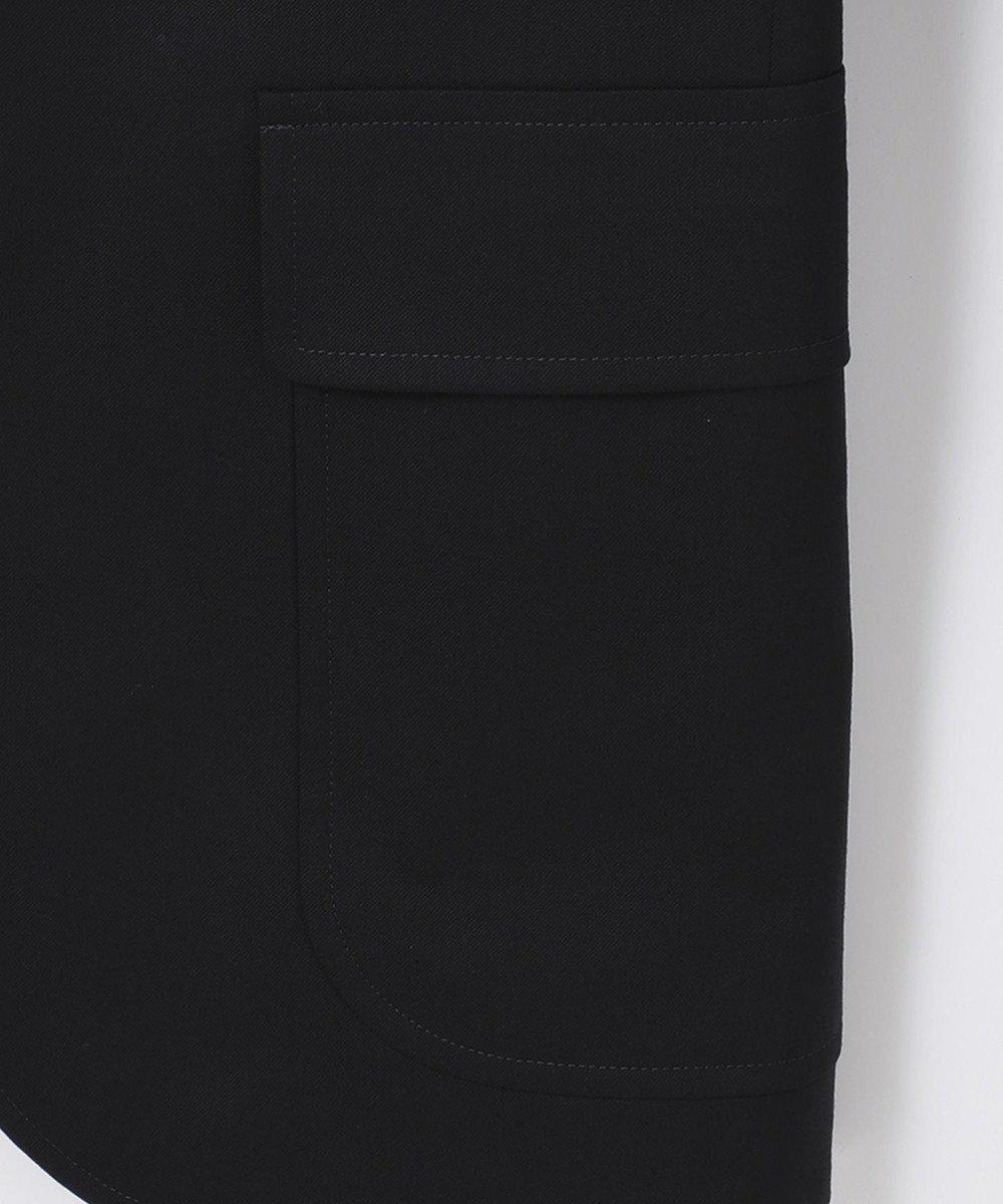 J.PRESS MEN 【一部店舗・WEB限定】オーセンティック ブレザー / 金ボタン ネイビー系
