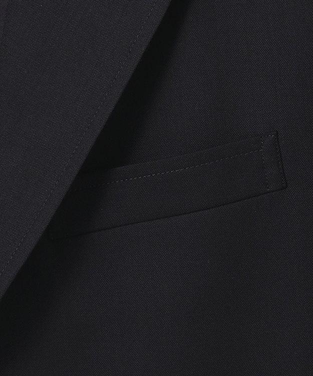 J.PRESS MEN 【一部店舗・WEB限定】オーセンティック ブレザー / 金ボタン