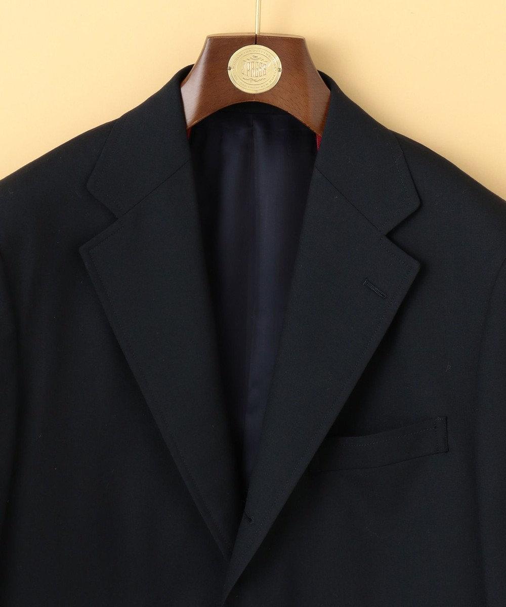 J.PRESS MEN 【数量限定】phingerin blazer ネイビー系