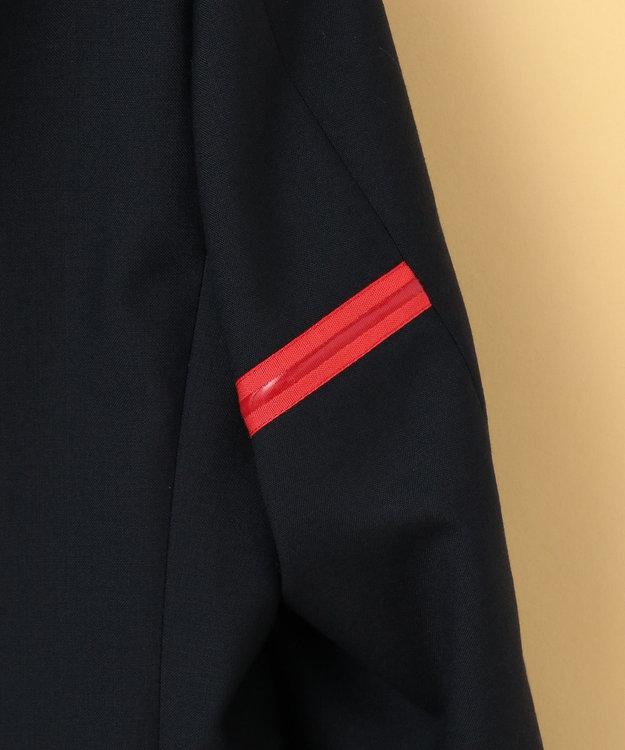 J.PRESS MEN 【数量限定】phingerin blazer
