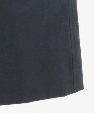 J.PRESS MEN 【WEB・一部店舗限定】綿コート ネイビー系