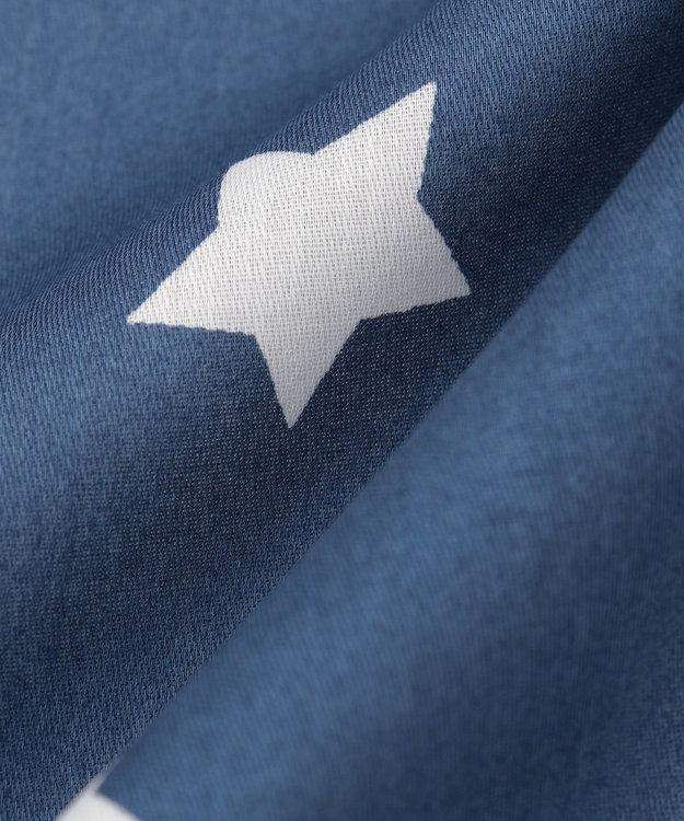 CK CALVIN KLEIN MEN 【ロゴシリーズ】ハンカチ