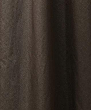 BEIGE, 【VERY掲載・ARS】NAPAK / ライトコート Moss