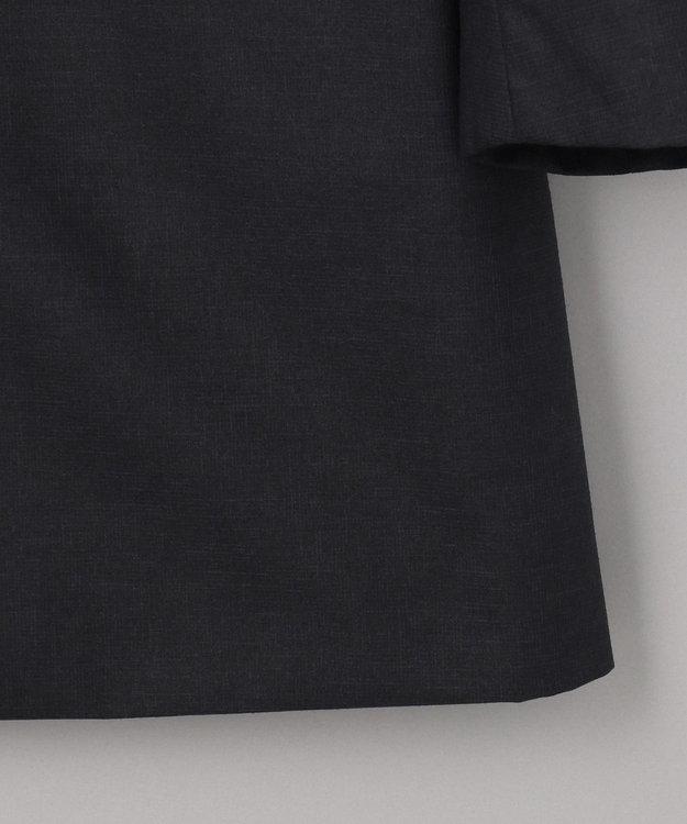 GOTAIRIKU 【定番】SOLOTEX スタンド コート