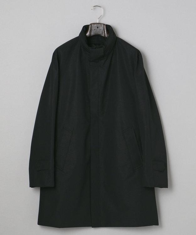 GOTAIRIKU 【ADSダウンライナー付き】MINOTECH スタンドコート