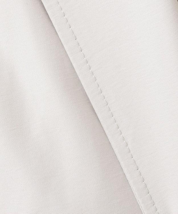 組曲 L 【VERY3月号掲載・VERYコラボ】C/Nyグログラン マルチWAY コート