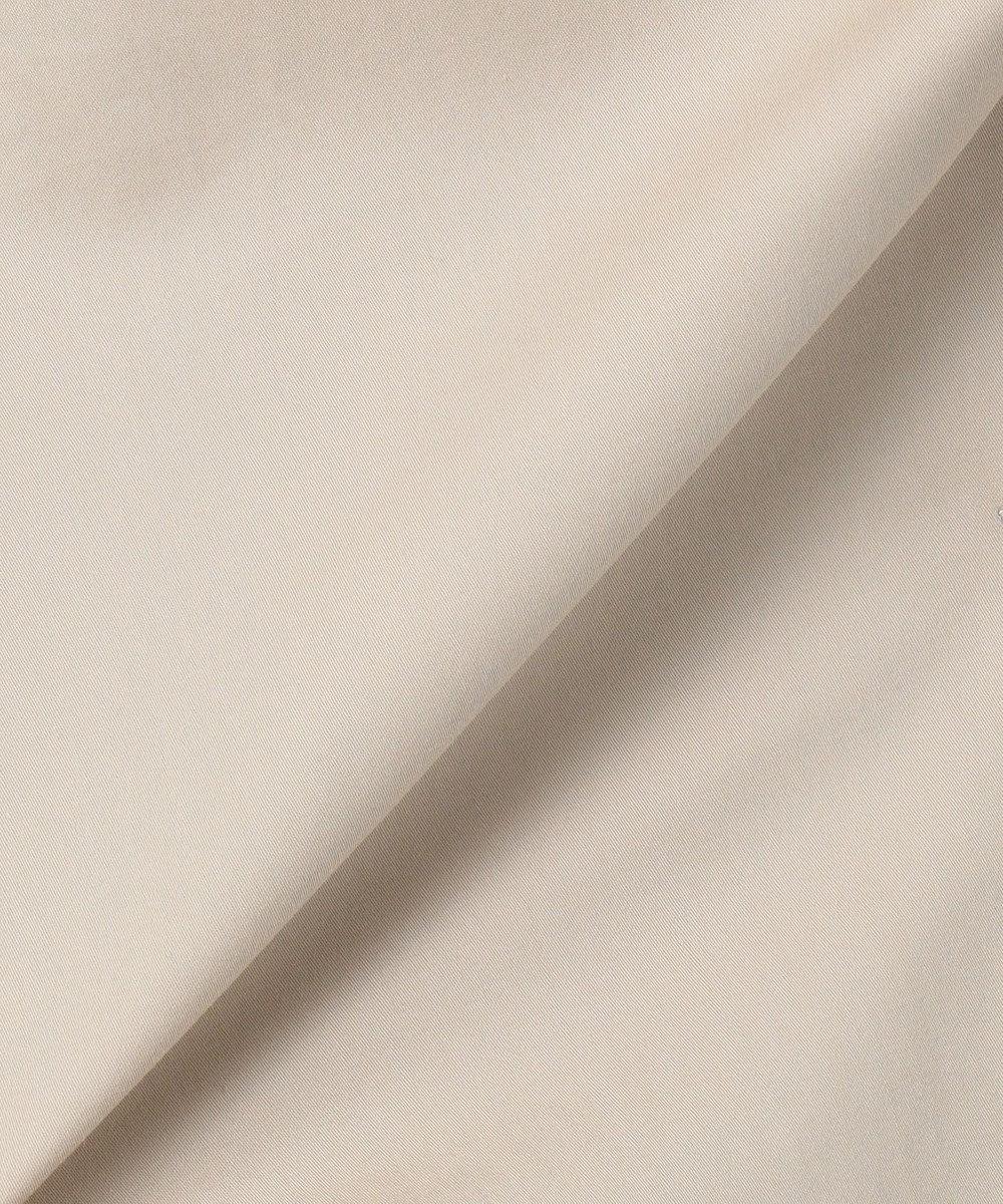 組曲 S 【ライナー付き】3WAYレイヤードライト コート ベージュ系