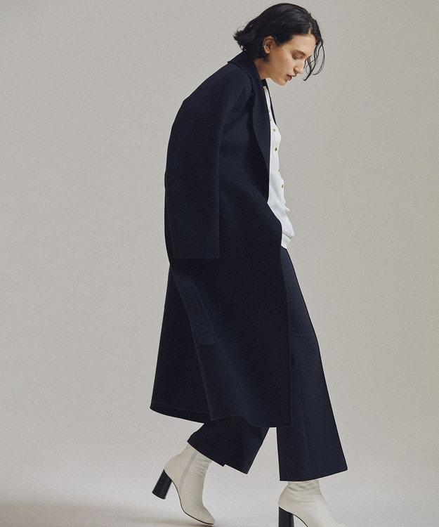 BEIGE, 【限定色あり】HAYES / コート