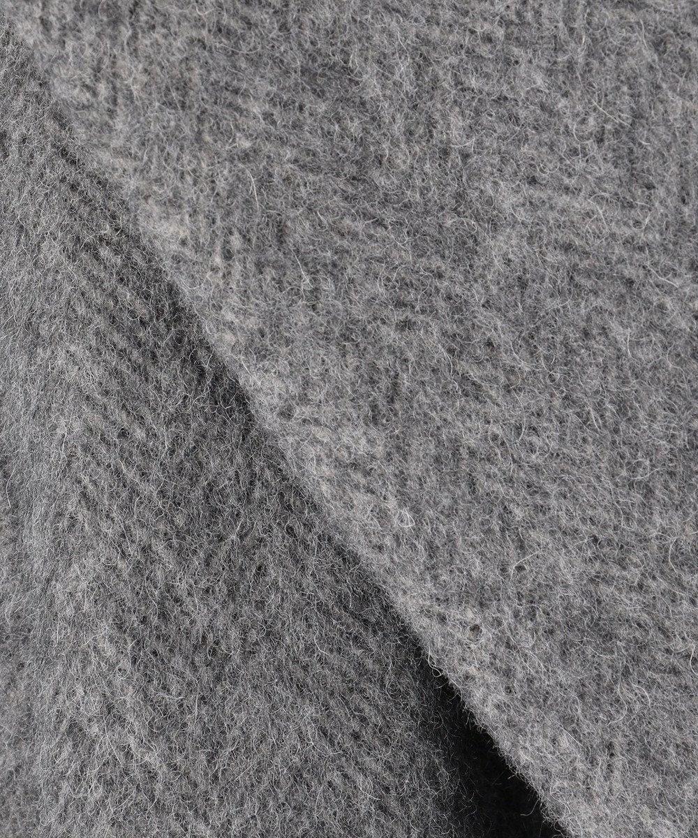 BEIGE, BOLEIGH / コート Herringbone