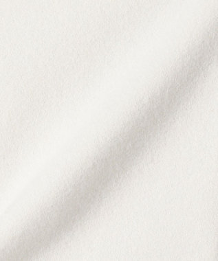 ICB Lumi フーデット コート ライトグレー系