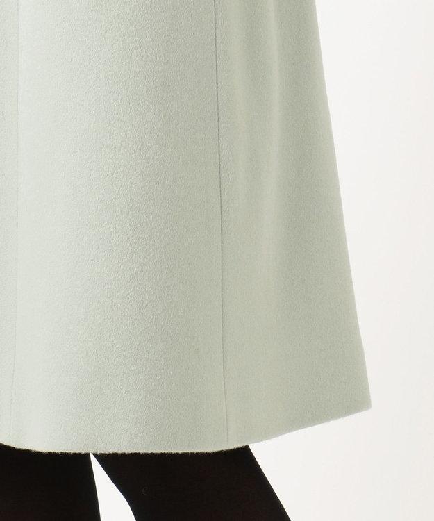 TOCCA BONHEUR コート