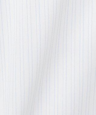 GOTAIRIKU 【形態安定】PREMIUMPLEATS ドレスシャツ ホワイト系1
