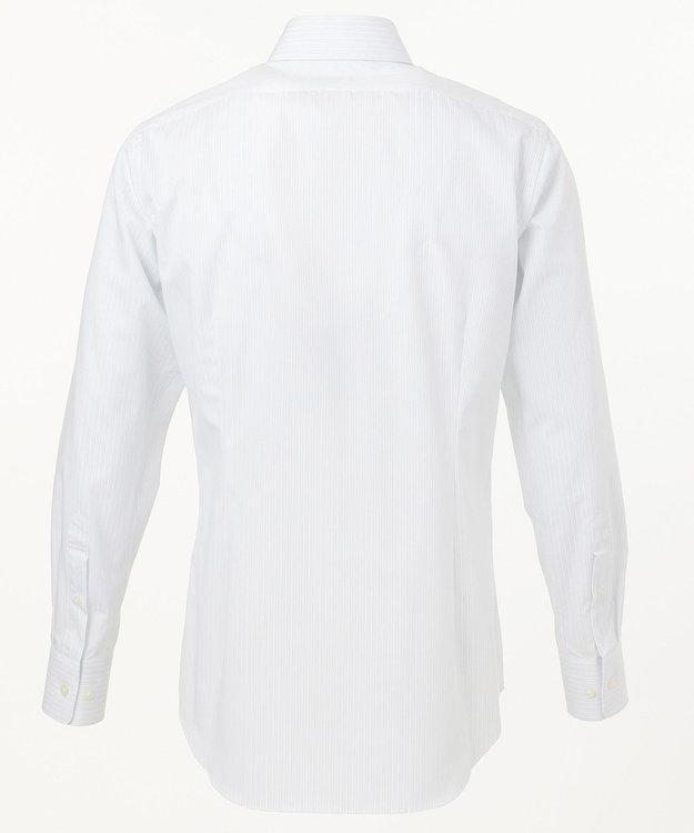 GOTAIRIKU 【形態安定】PREMIUMPLEATS ドレスシャツ