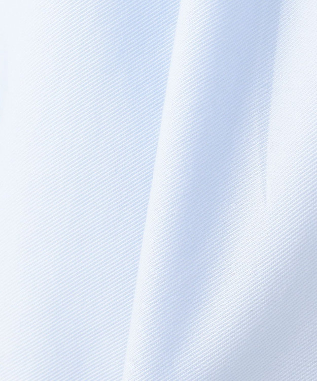 J.PRESS KIDS 【TODDLER】ツイルジャージー シャツ
