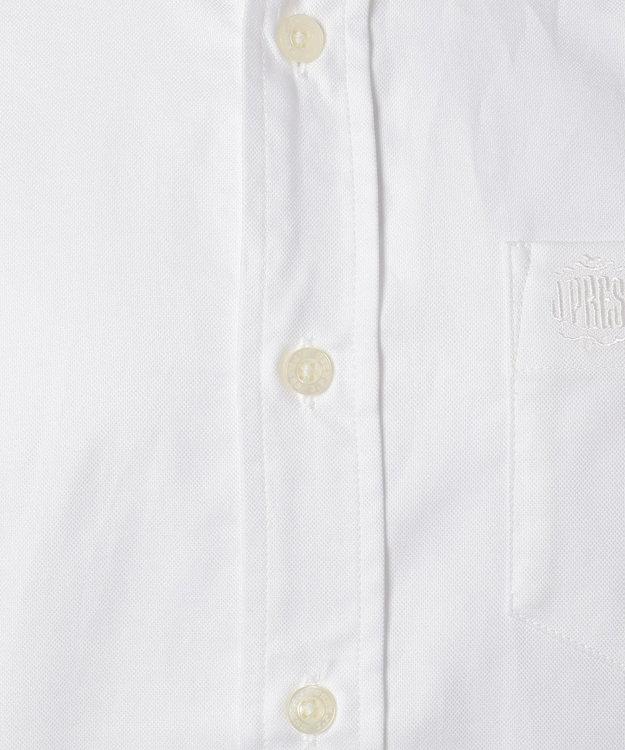 J.PRESS KIDS 【140-170cm】ドレスオックス シャツ